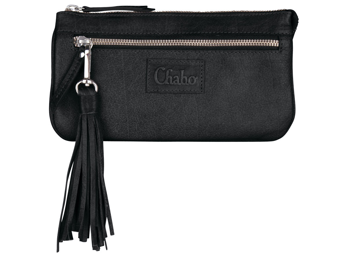 Chabo Bags - Billy - Black