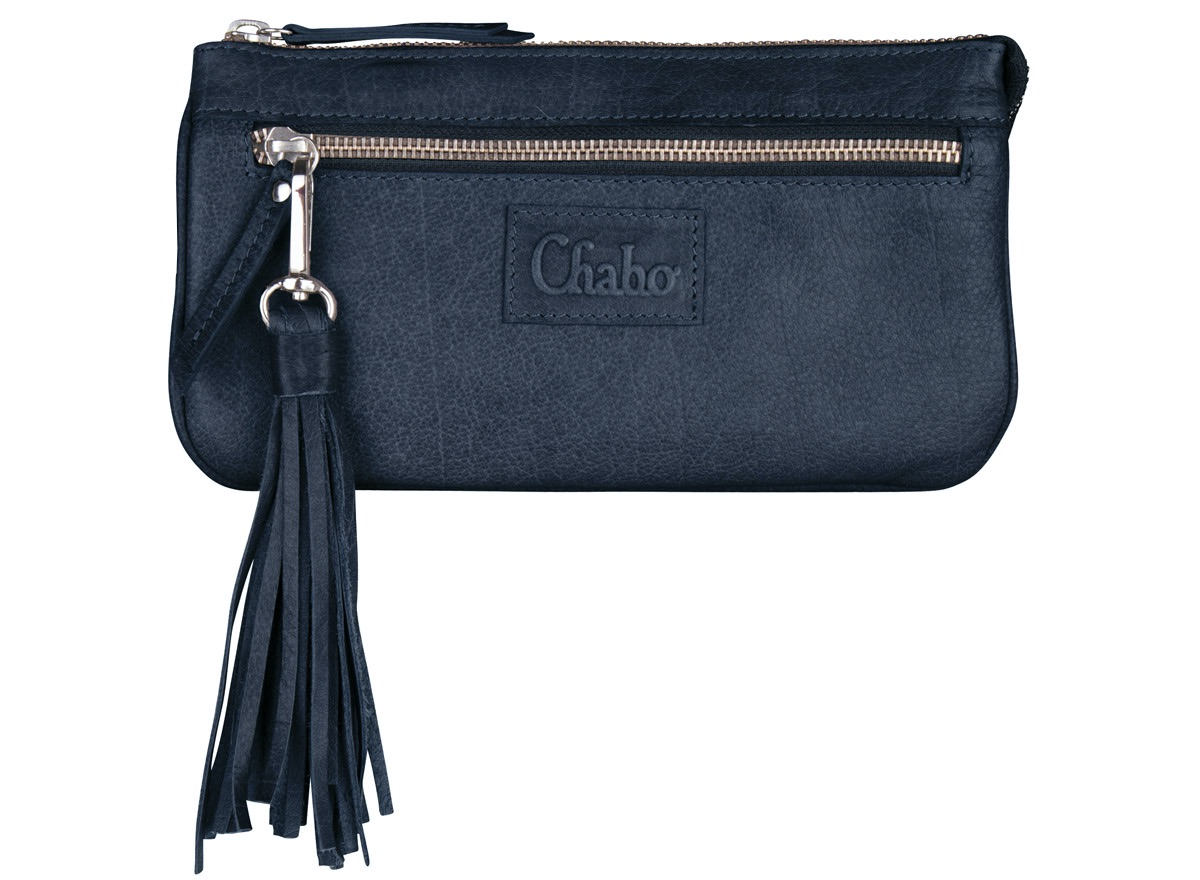 Chabo Bags - Billy - Blue
