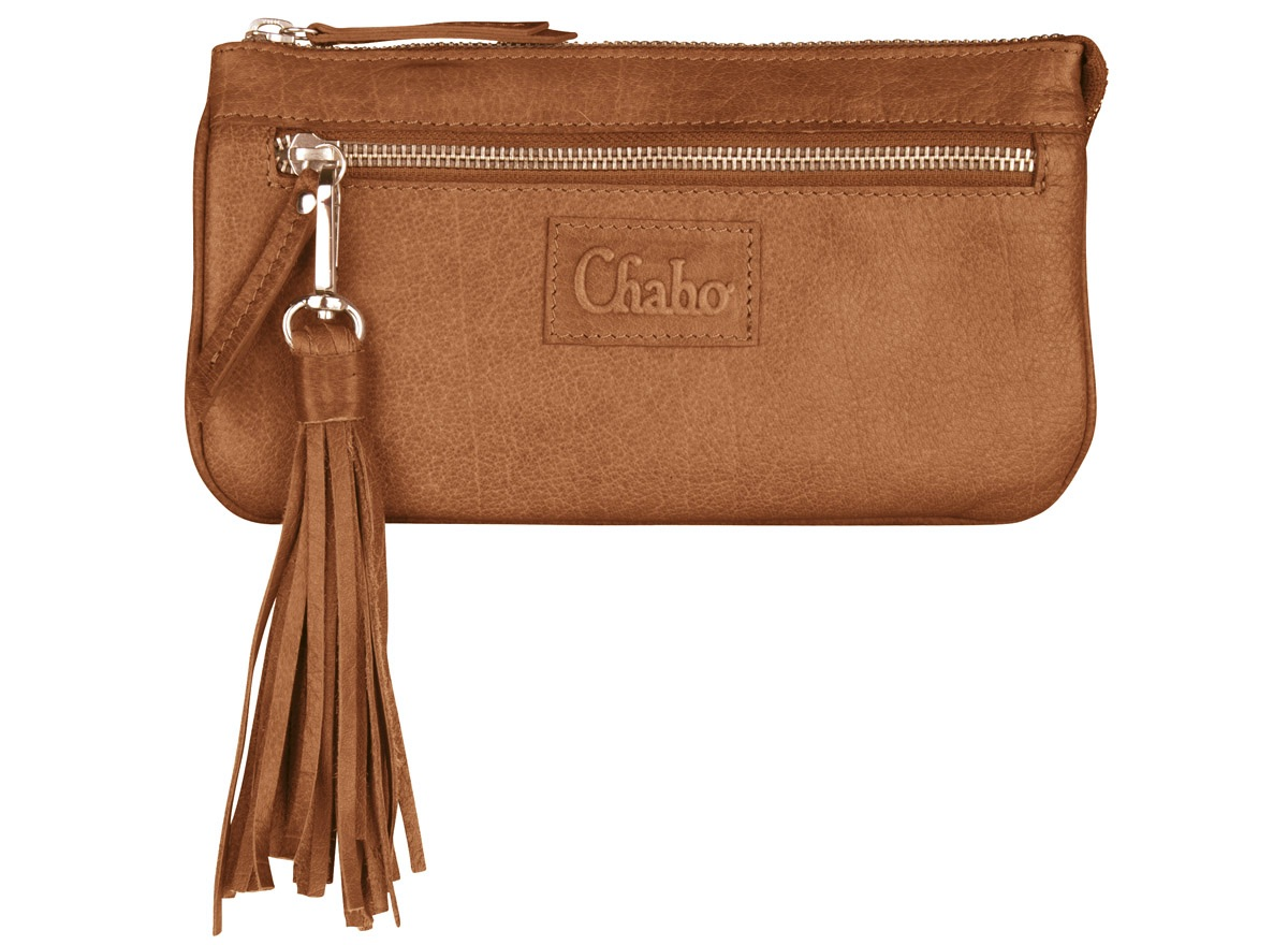 Chabo Bags - Billy - Camel