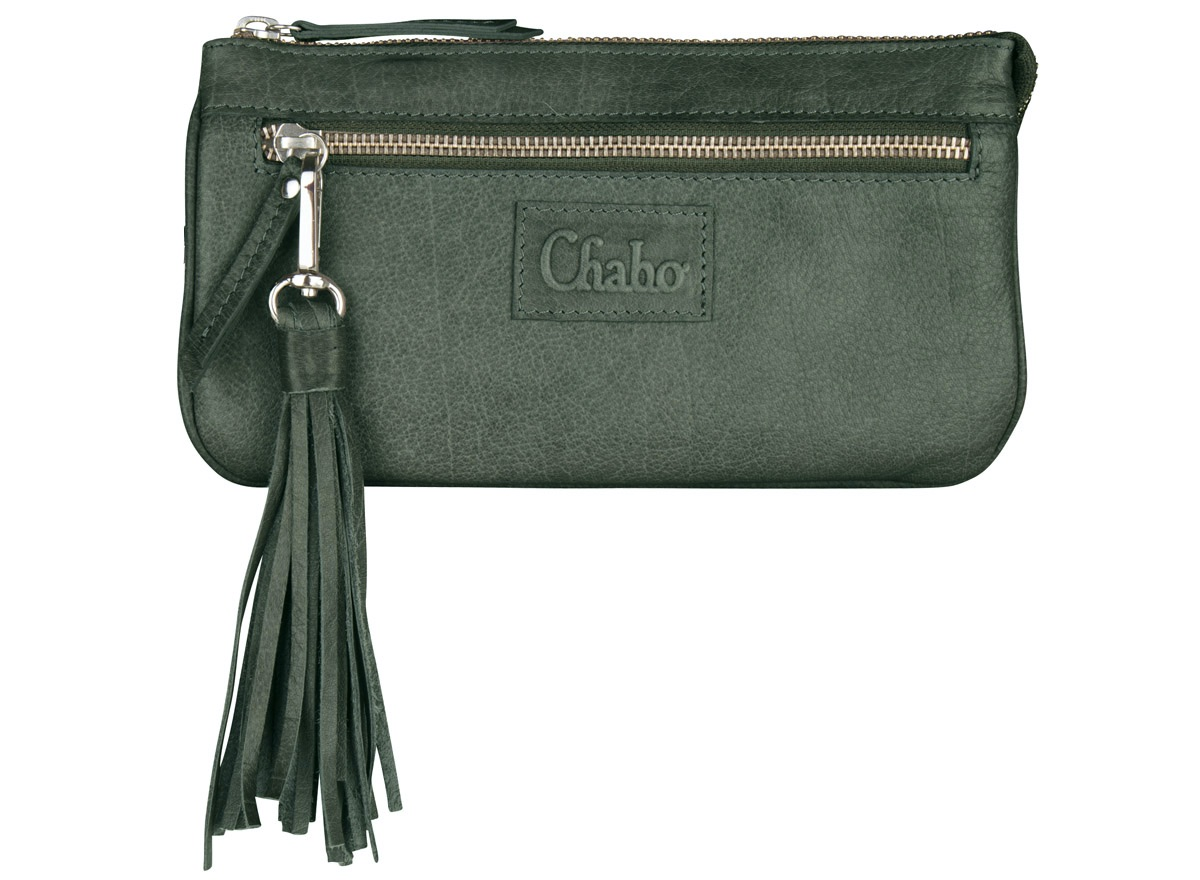 Chabo Bags - Billy - Green