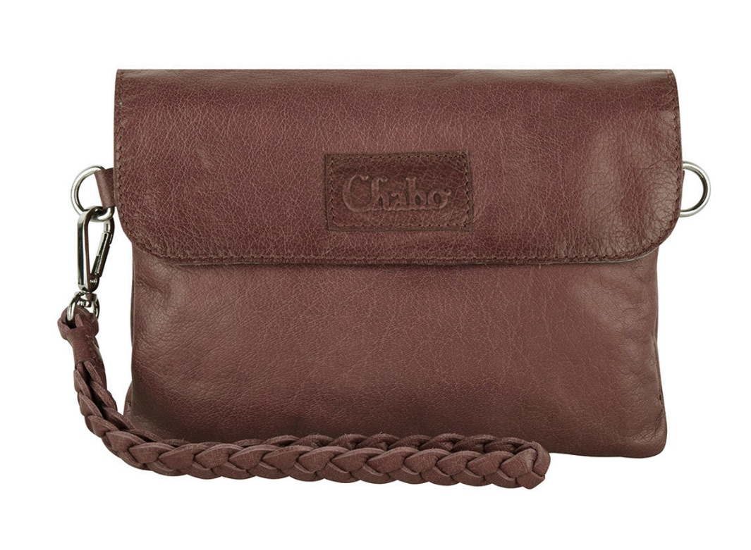 Chabo Bags - Bink Style - Cacao
