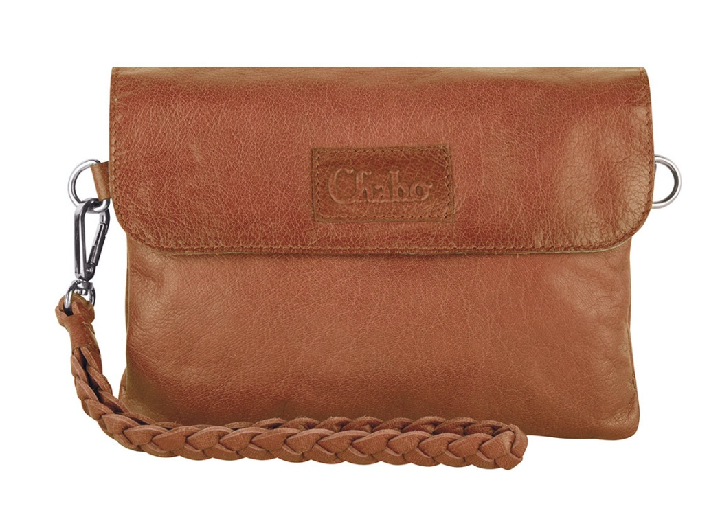 Chabo Bags - Bink Style - Camel