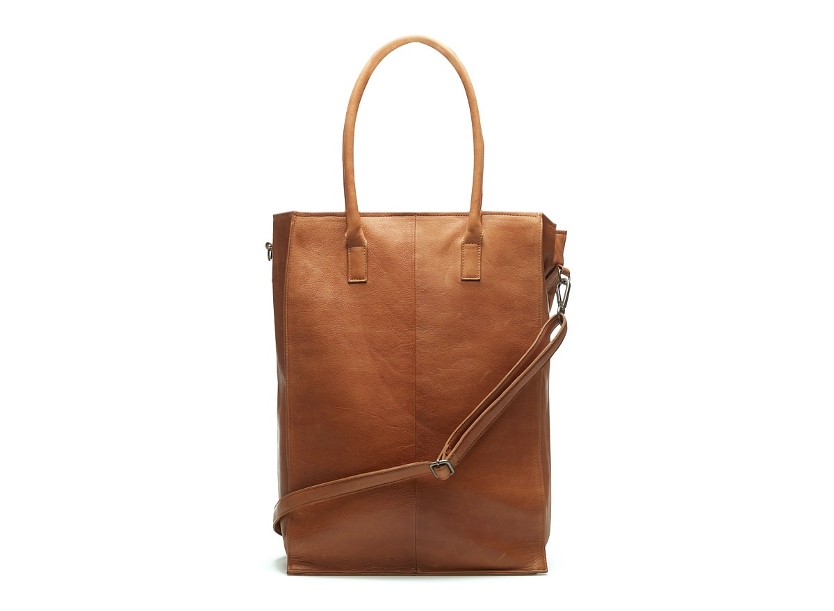Chabo Bags -Jagger - Camel