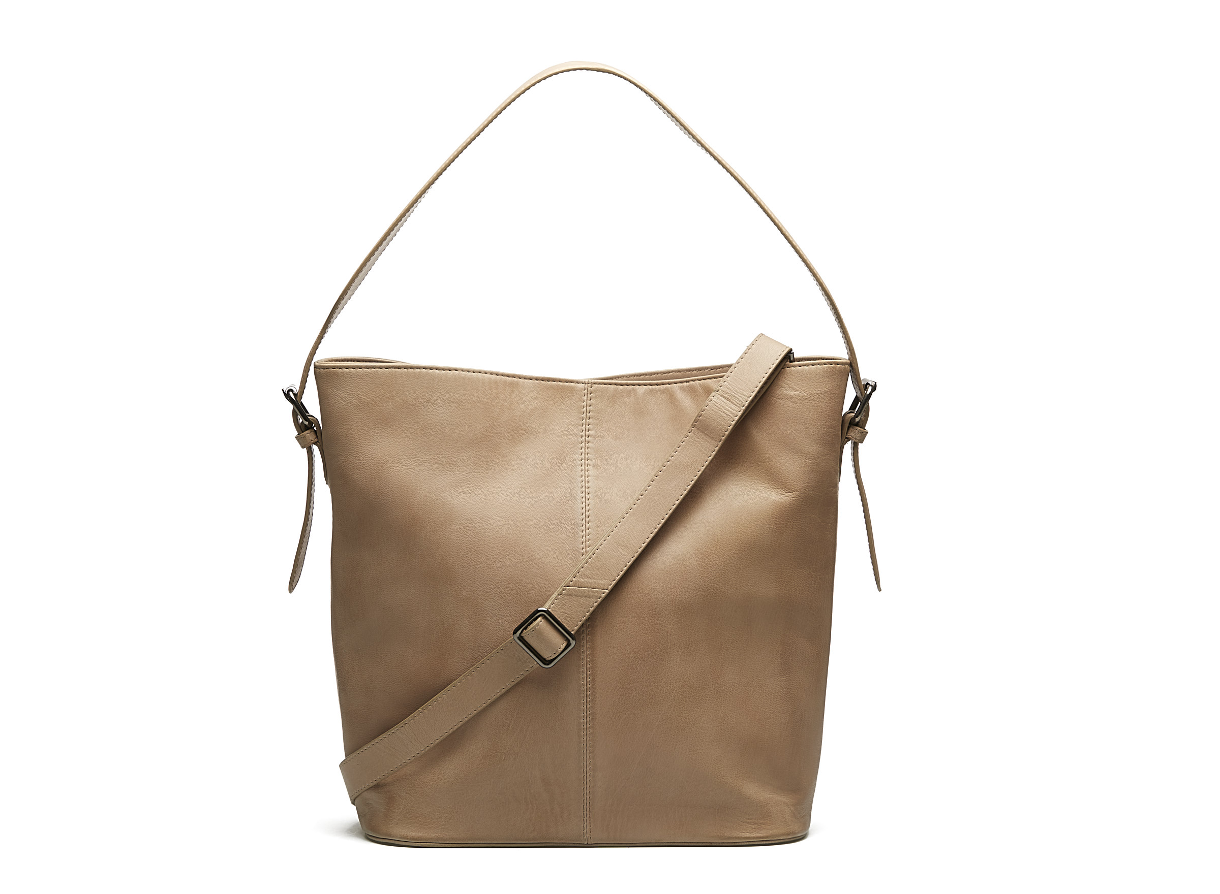 Chabo Bags - Shopper Lucy - Sand