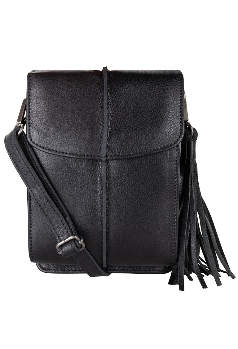 Chabo Bags - Mover - Black
