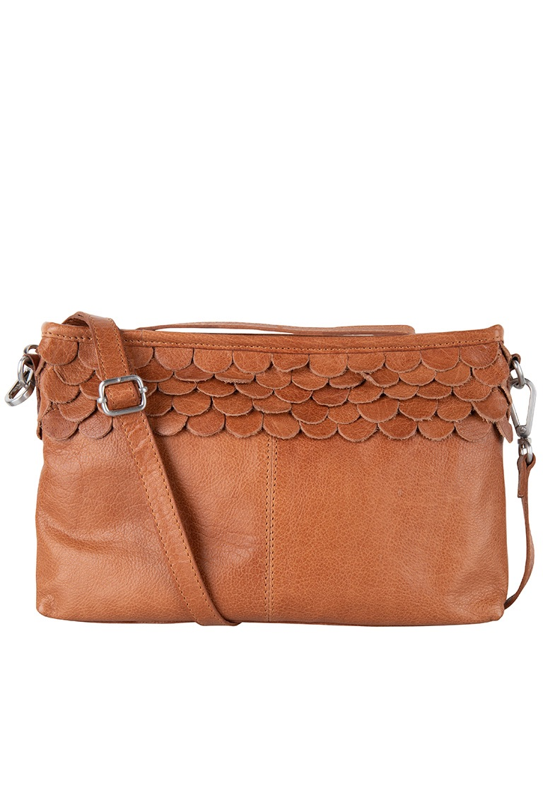 Chabo Bags - Oasis Small - Camel