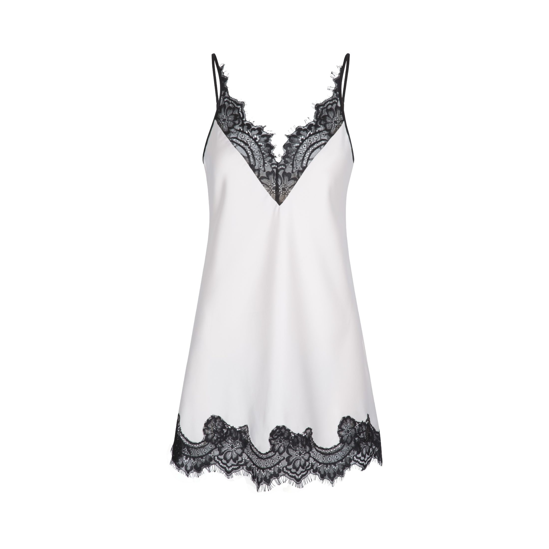 LingaDore - HOLLY Chemise