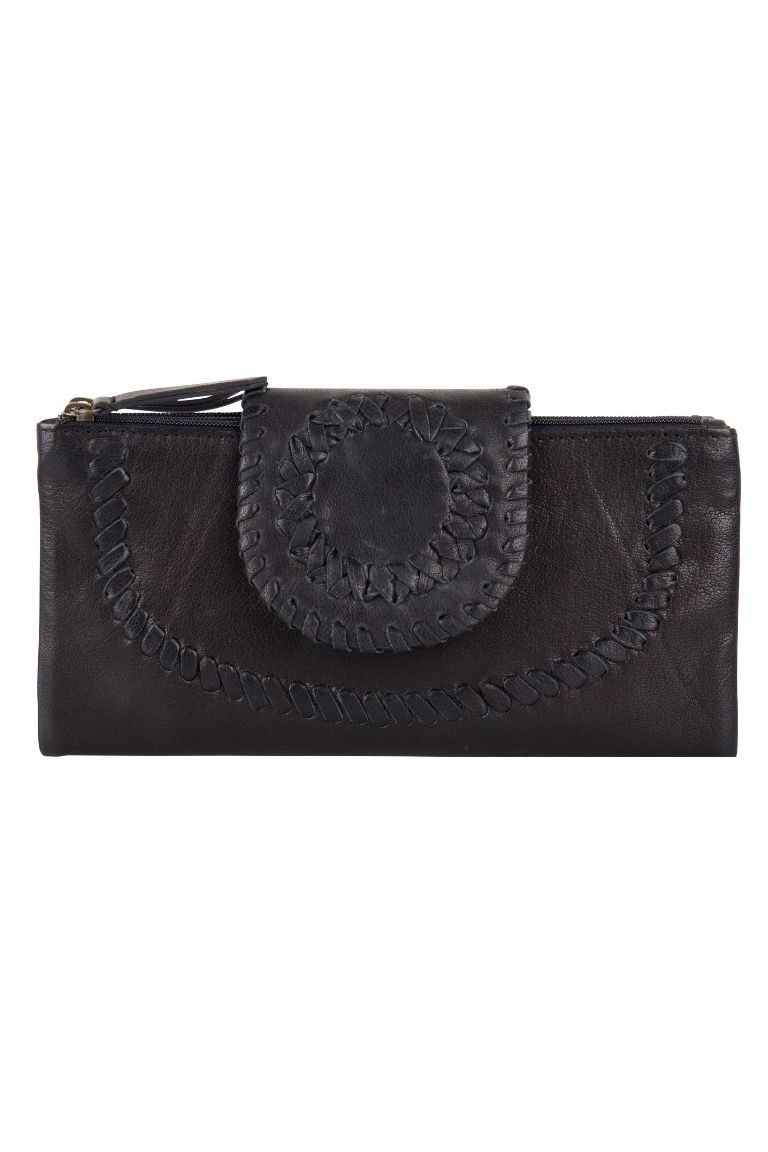 Chabo Bags - Ladies Wallet