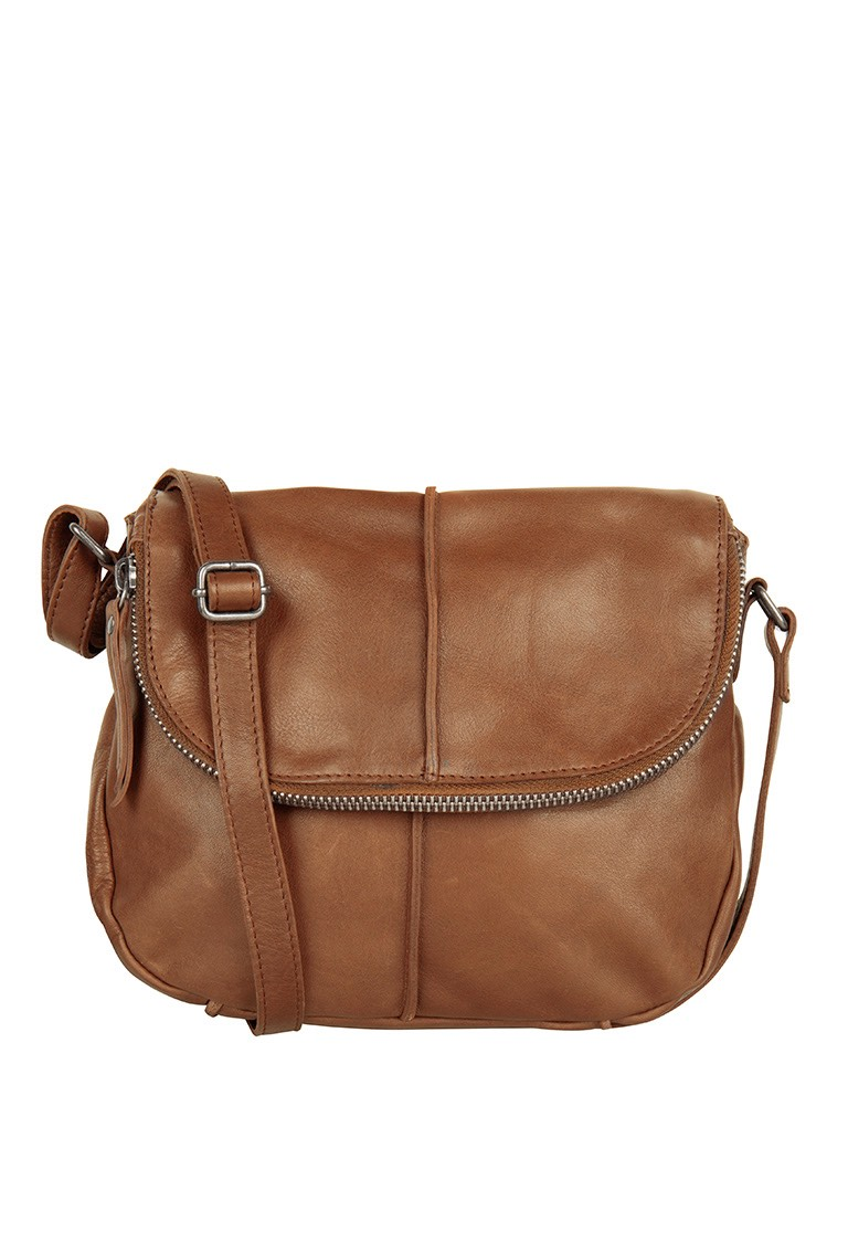 Chabo Bags - Pepper Ox Big - Camel
