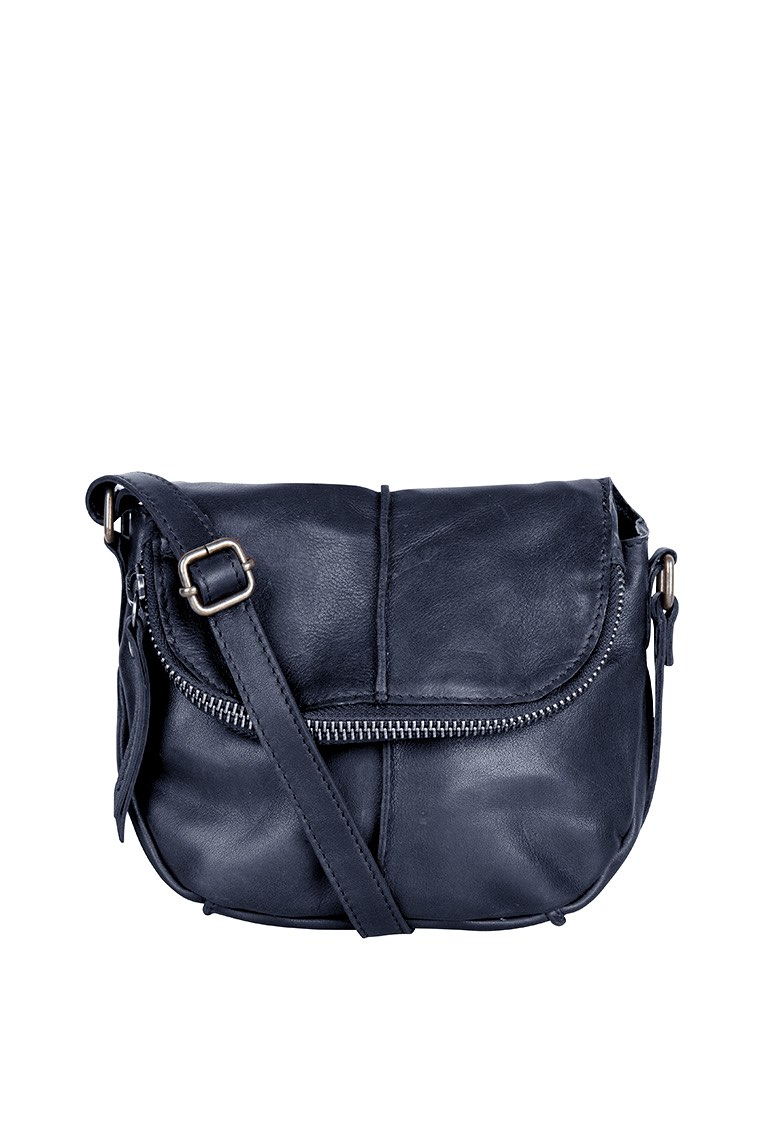 Chabo Bags - Pepper Ox Small - Blue