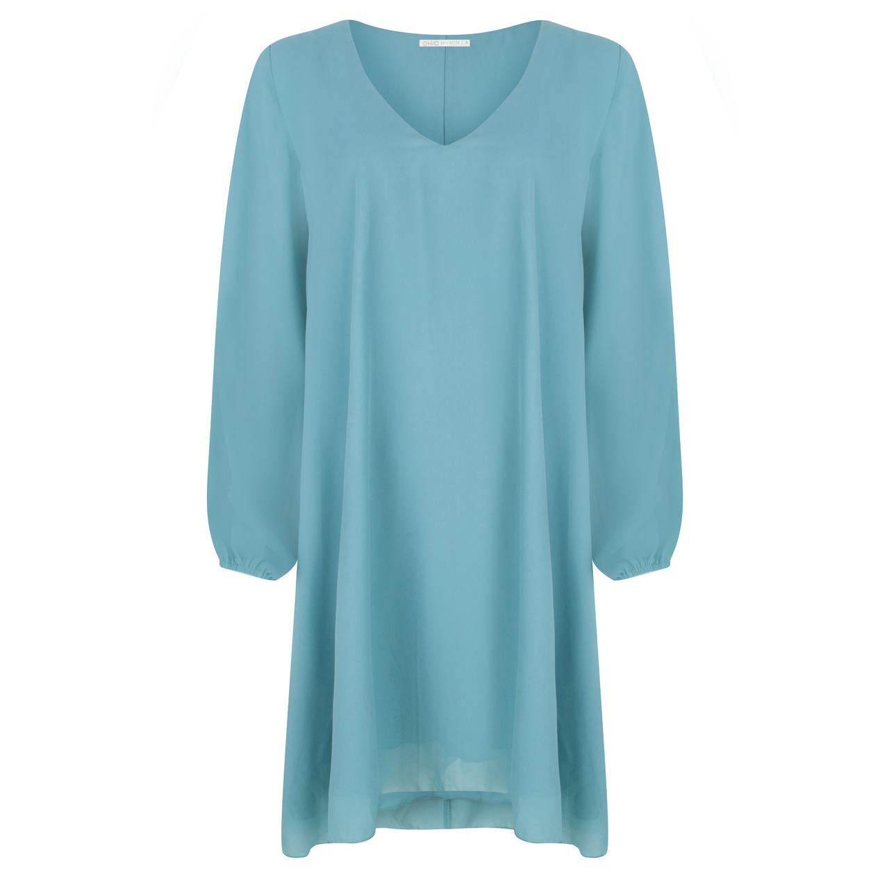 Chic by Lirette -Cover up Avalon Bluebell