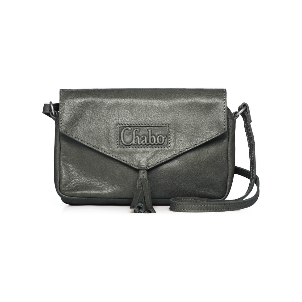 Chabo Bags - Ziggy - Green
